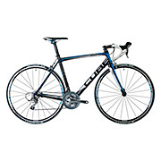 Cube Agree GTC Triple Road Bike 2013